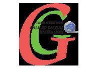 Galileo Galilei İtalyan Lisesi