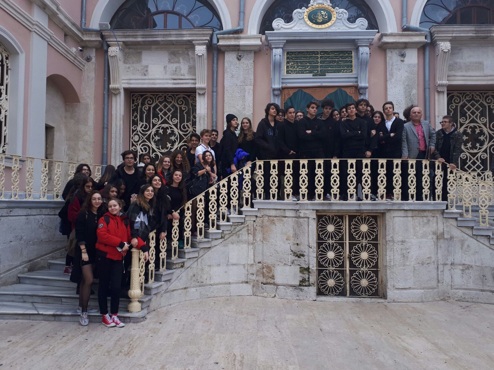 Ortodoks Kilisesi Takvimi Günü